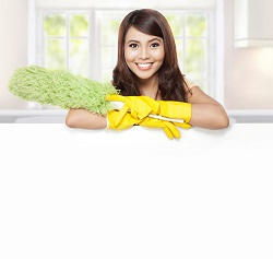 harrow upholstery cleaners for rent in ha1